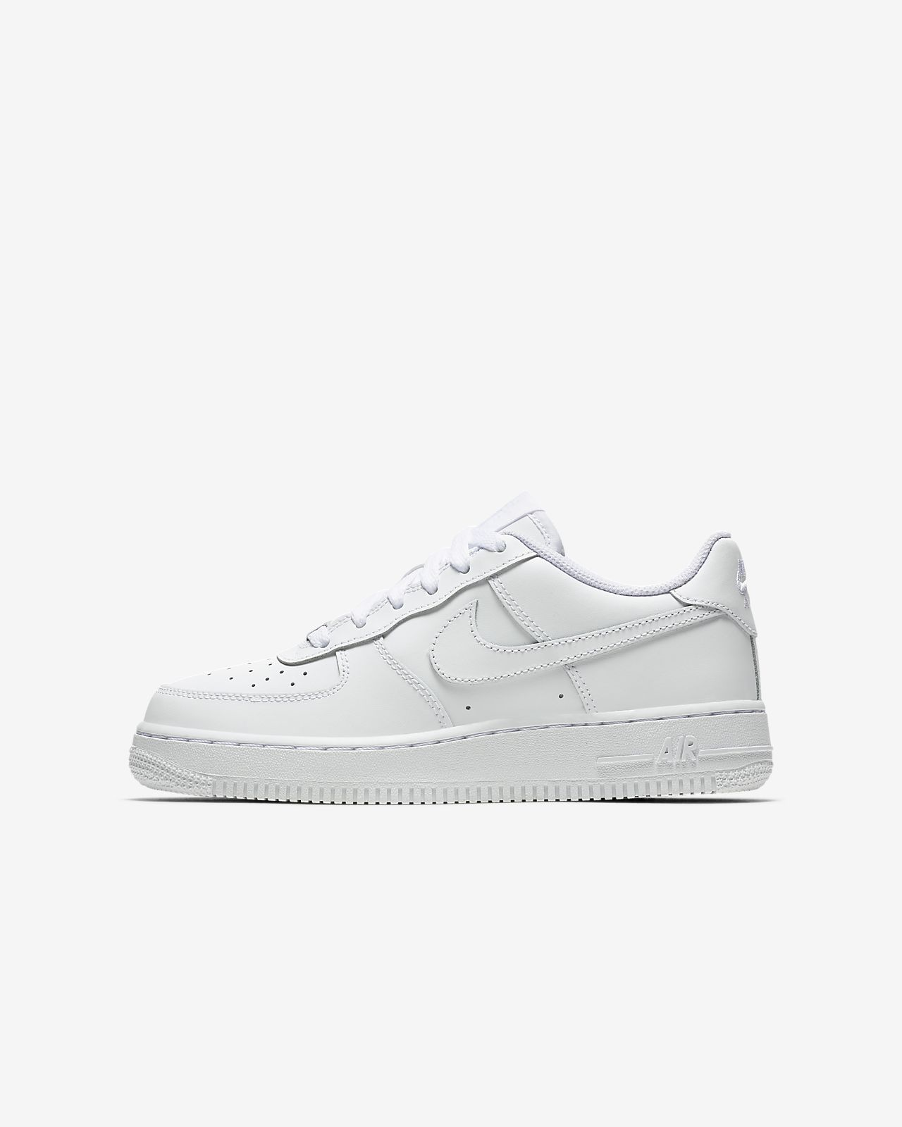 la moitié 088c9 cd857 Air Force 1 Nike : Nike Sneakers Online at Best Prices ...