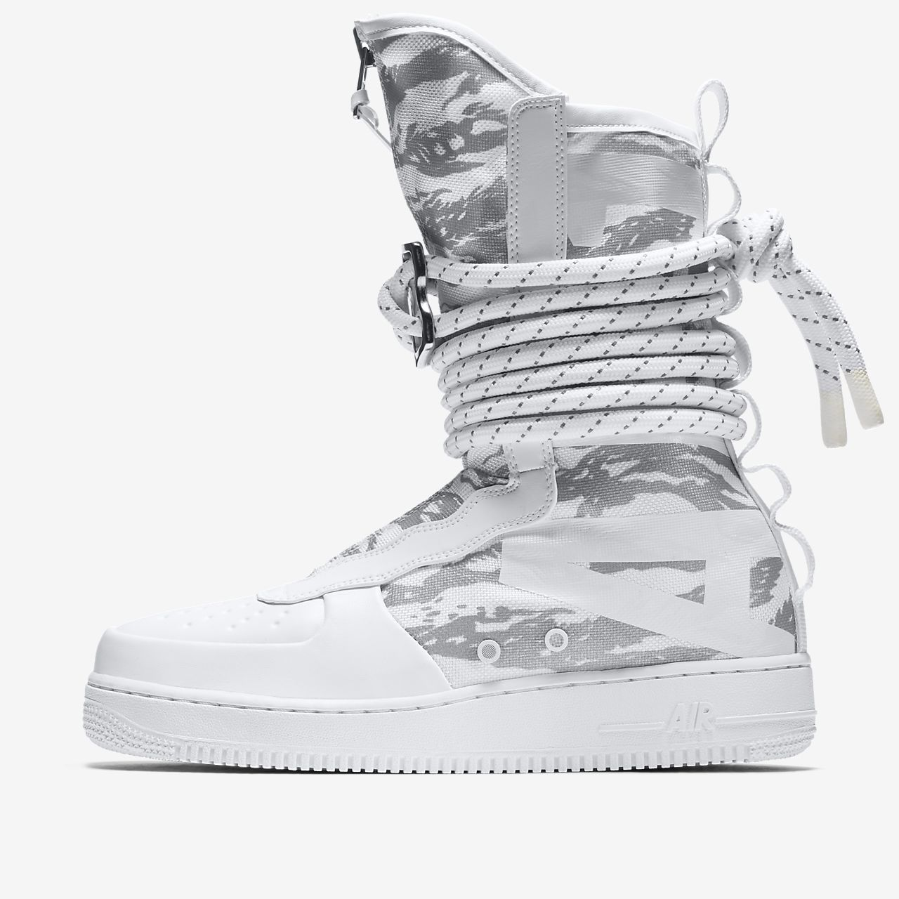 the latest 97744 801b6 air force 1 nike
