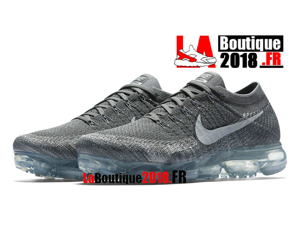 newest f126a 50be4 Chaussure Nike   Nike Sneakers Online at Best Prices   Backalleymusic.ca