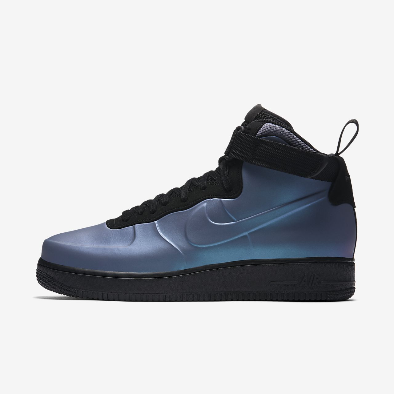 on sale 0cc62 79e80 Chaussure Nike  Nike Sneakers Online at Best Prices  Backall