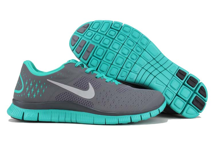 004257325f3 Cheap Nike Shoes   Nike Sneakers Online at Best Prices ...