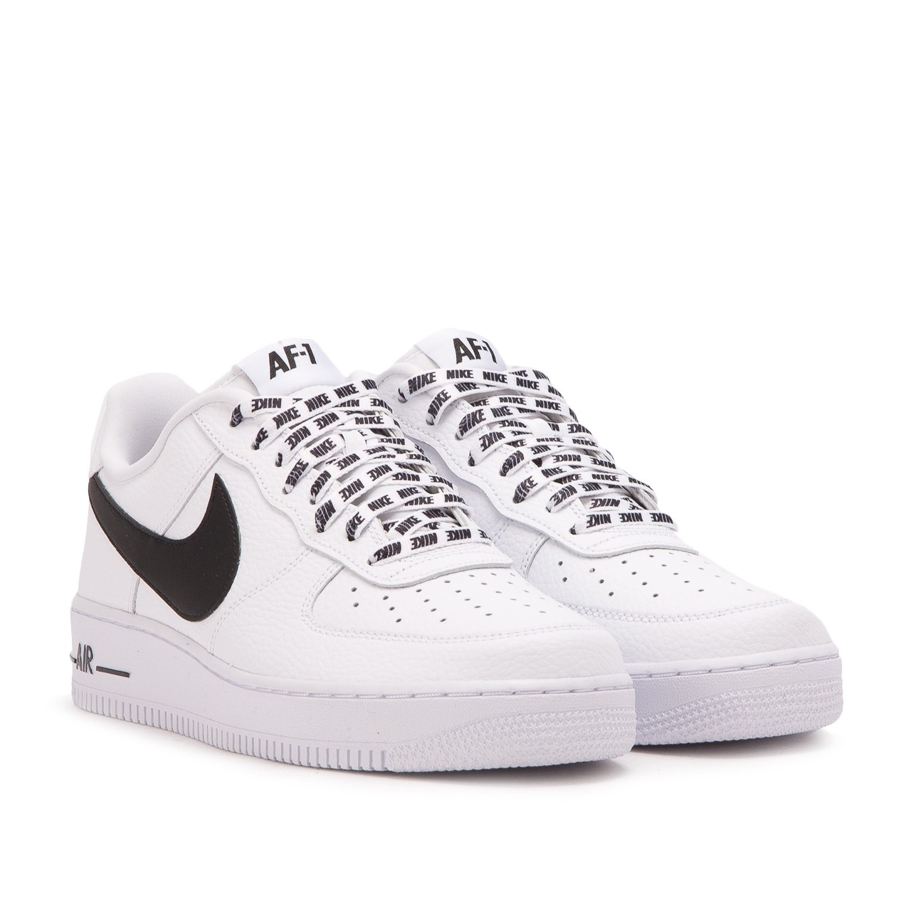 half price latest discount better nike air force 1 low