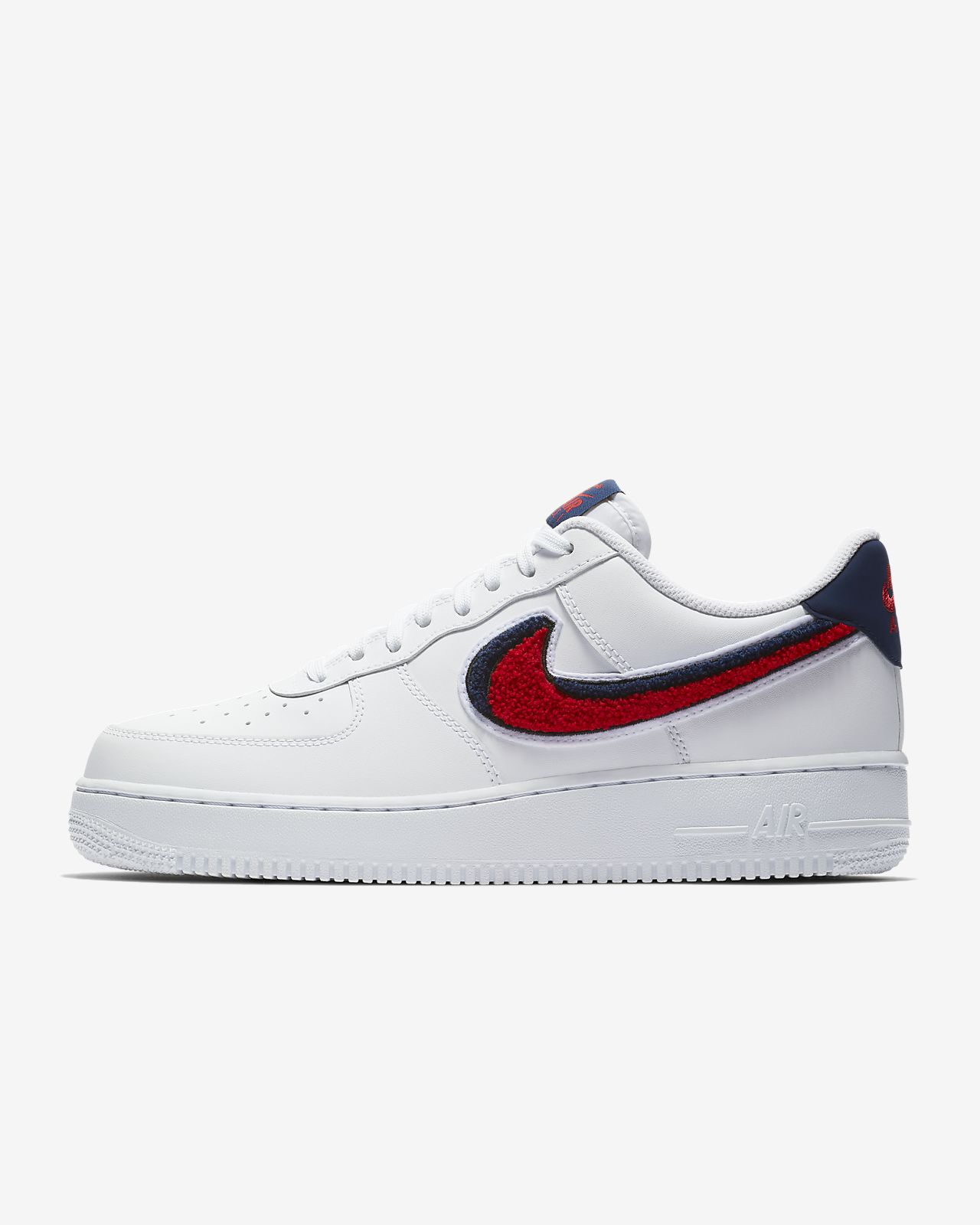 56510a08ee7 nike air force 1 low