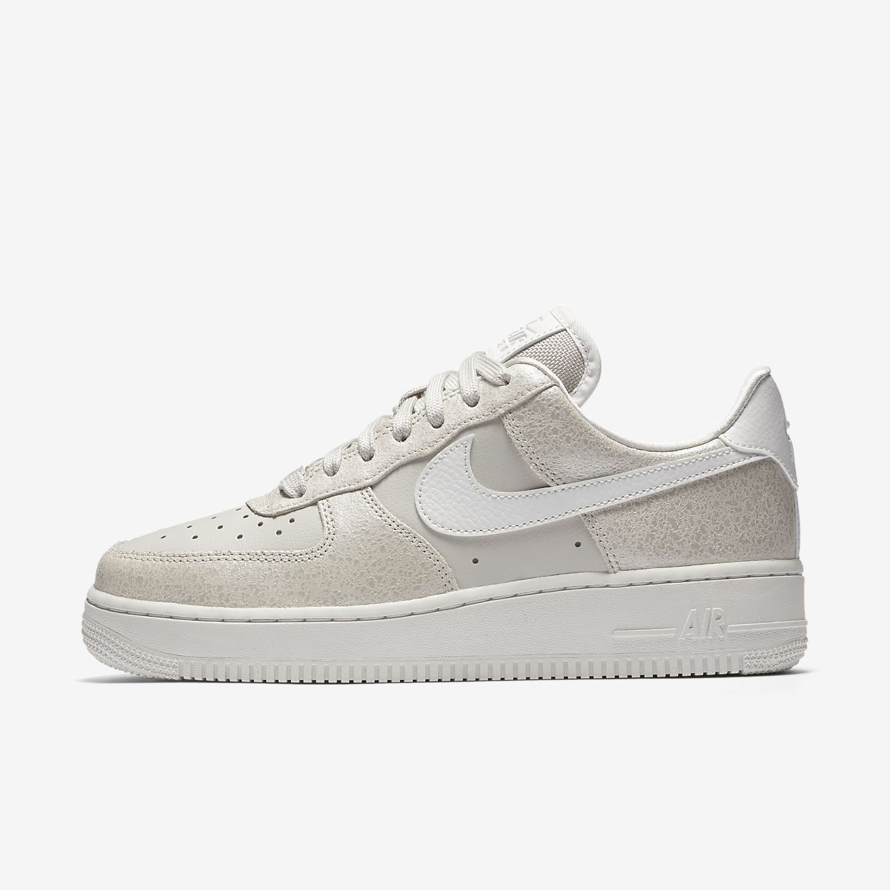 timeless design 4a977 d24e3 nike air force 1