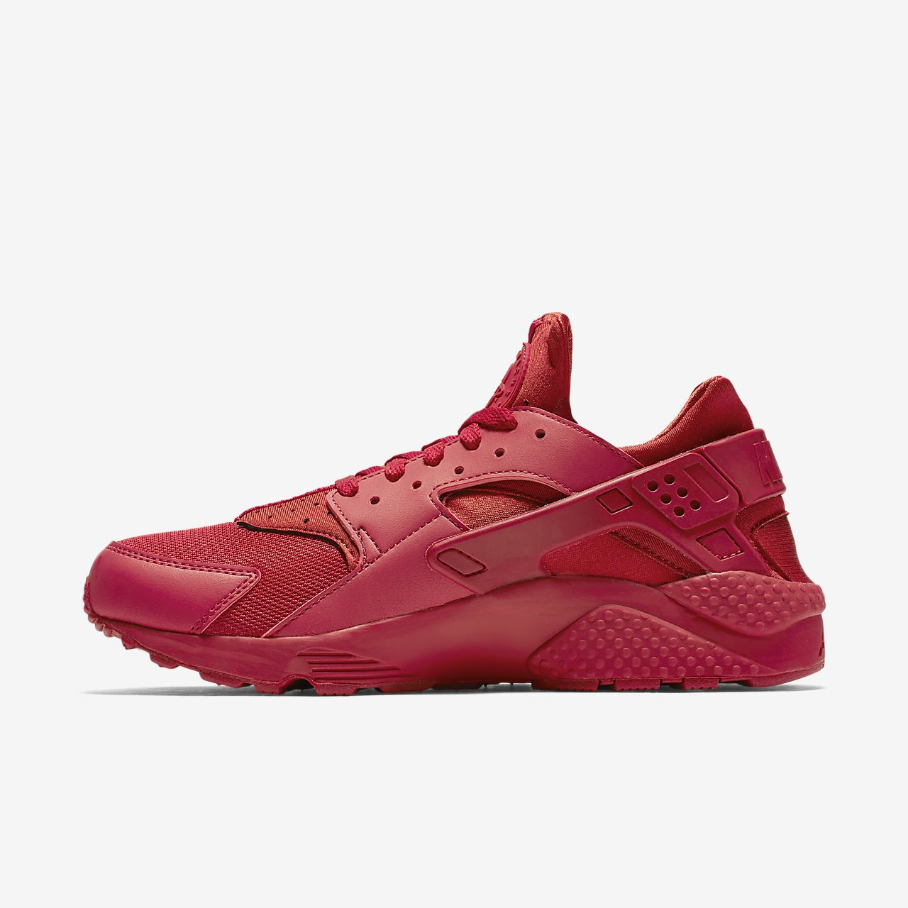 many fashionable reasonable price newest collection nike air huarache