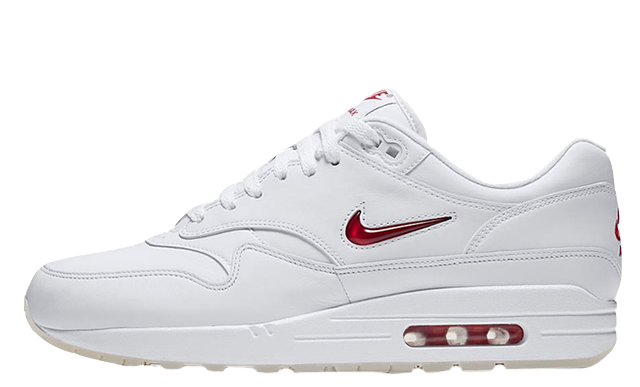 681a1d77c8e8 Nike Air Max 1   Nike Sneakers Online at Best Prices