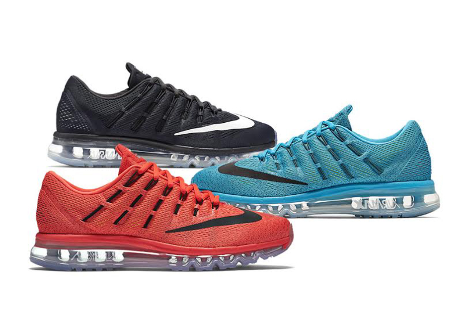 cf34840fa9 ... running shoes 620469 003 shoes b9a8f b7cf0; czech nike air max 2016  39ba0 d4457