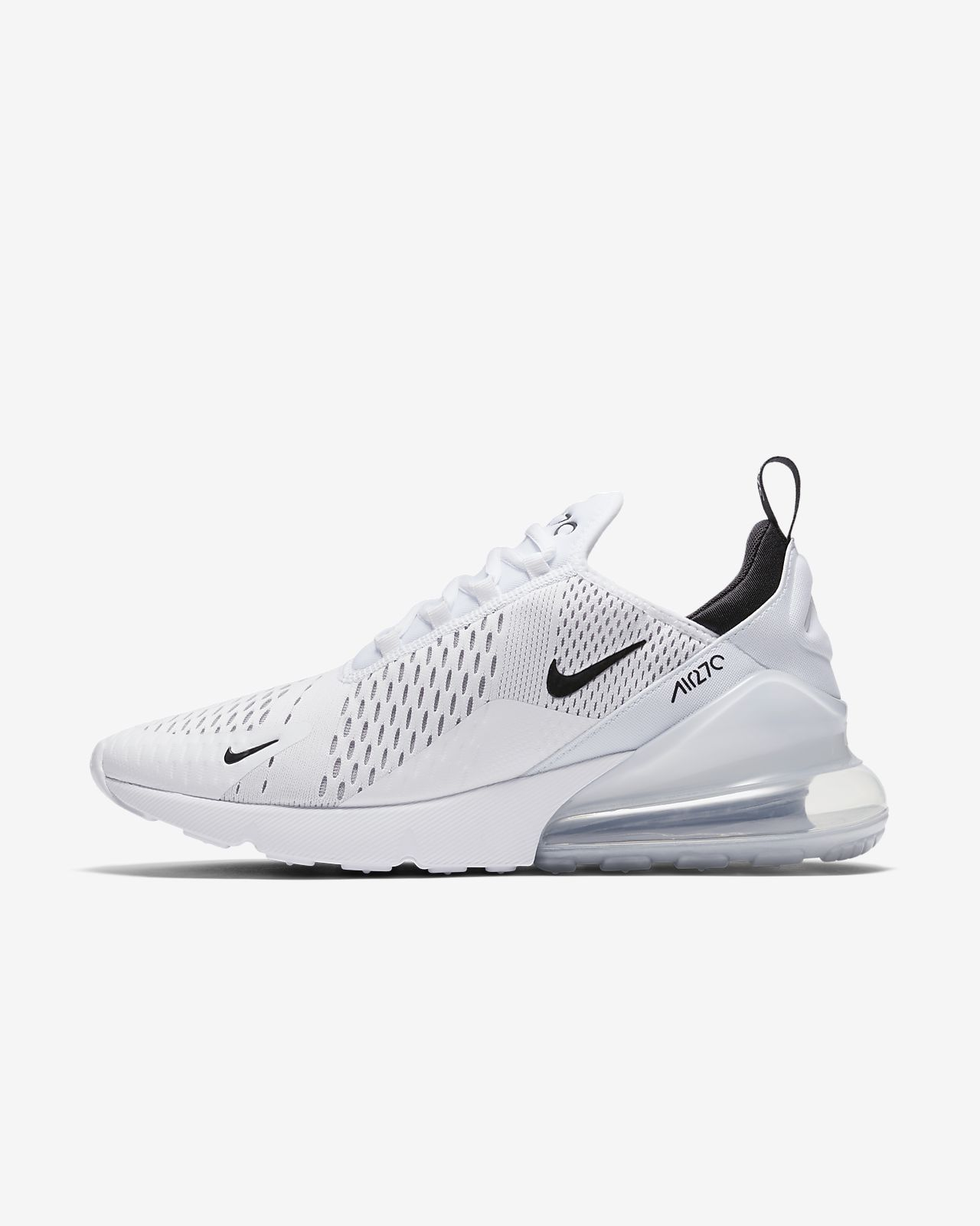 Nike Air Max 270   Nike Sneakers Online at Best Prices ... 2dc285f4b