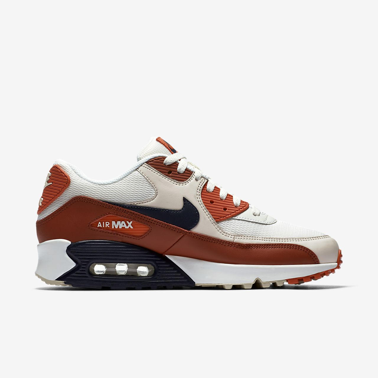 en soldes 5f5ba a0554 Nike Sneakers Online at Best Prices | Backalleymusic.ca