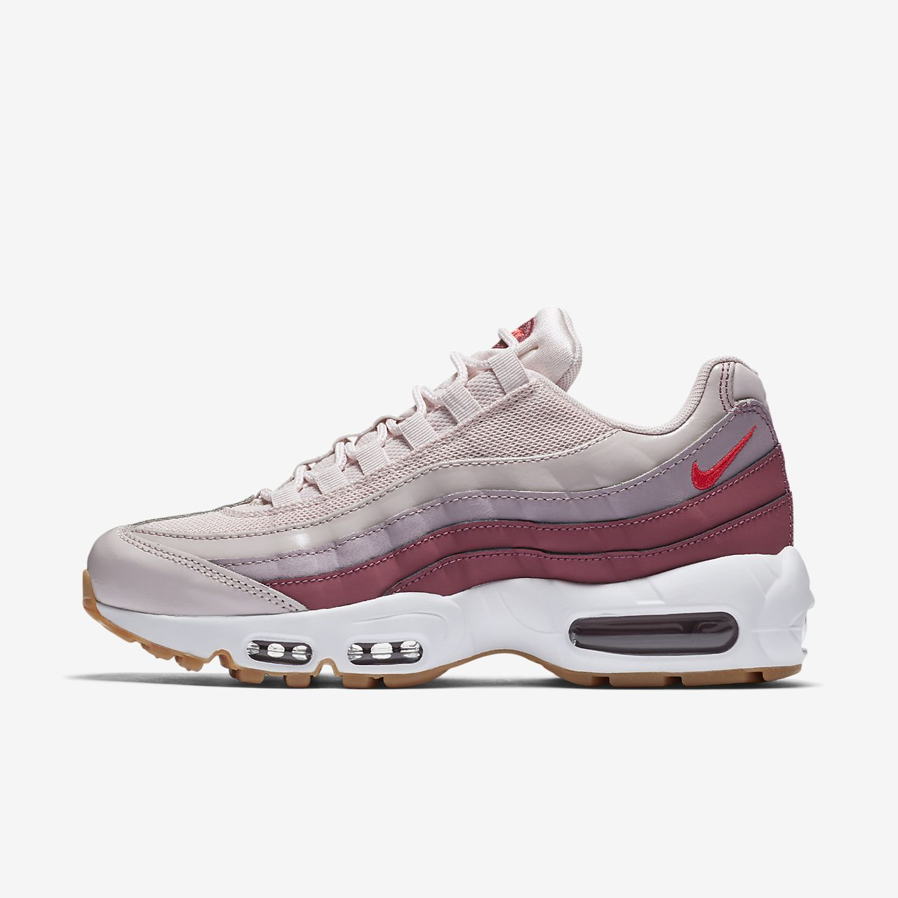 d9270716e13 Nike Air Max 95   Nike Sneakers Online at Best Prices ...
