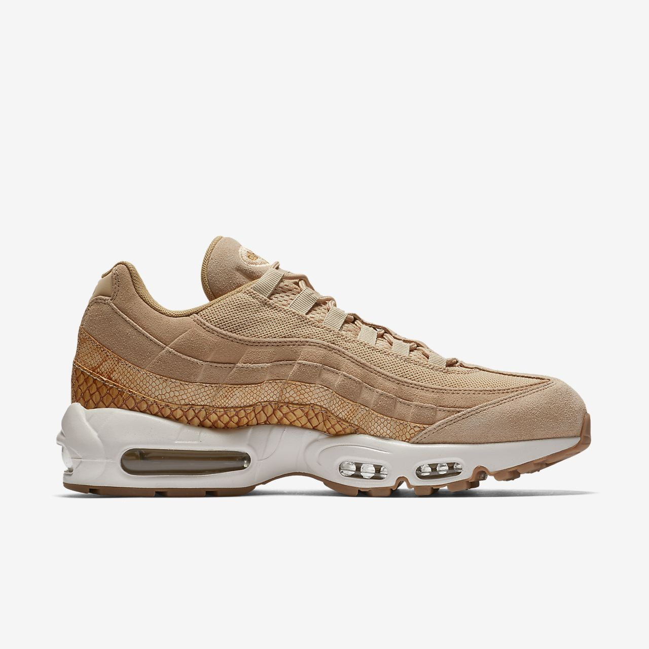 Royaume-Uni disponibilité f2a05 f4379 nike air max 95
