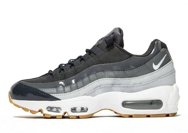 new product 83ab1 78f70 Nike Air Max 95  Nike Sneakers Online at Best Prices ...