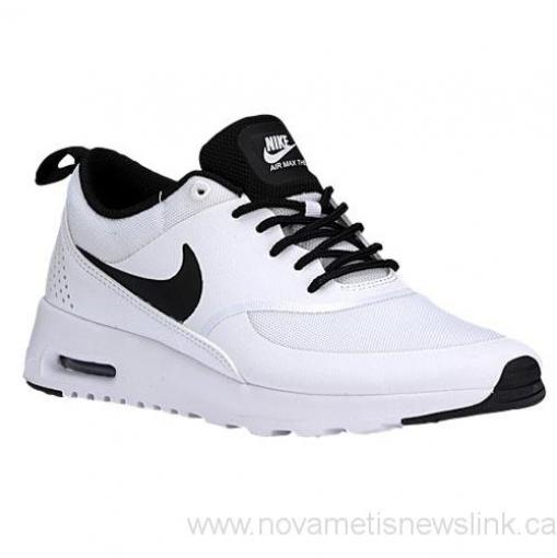 finest selection f475b 3ad17 nike air max canada
