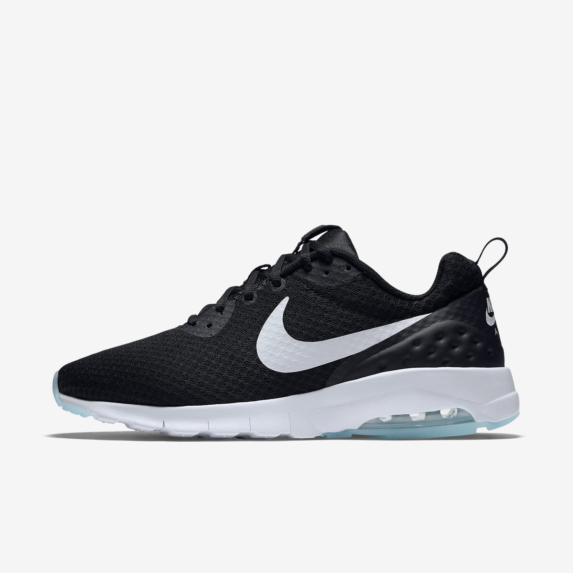 new product e1bdc 25ed6 Nike Air Max Canada : Nike Sneakers Online at Best Prices ...