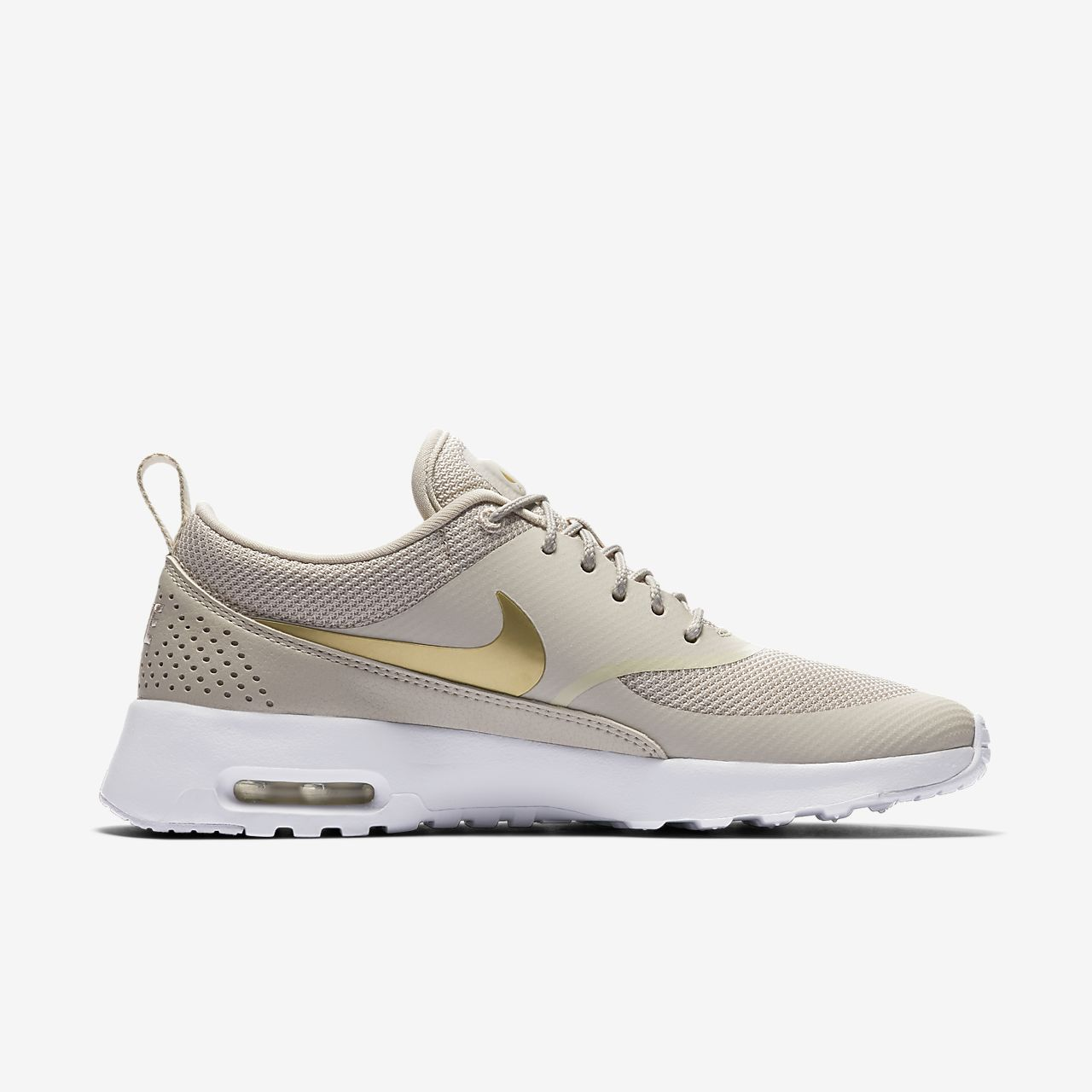 Nike Air Max Thea : Nike Sneakers Online at Best Prices