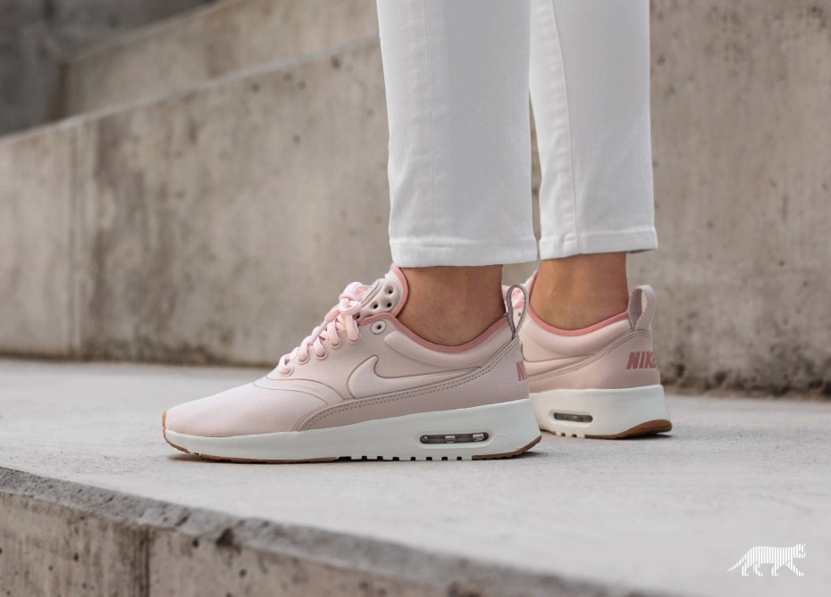 5eea7be9cc75 nike air max thea