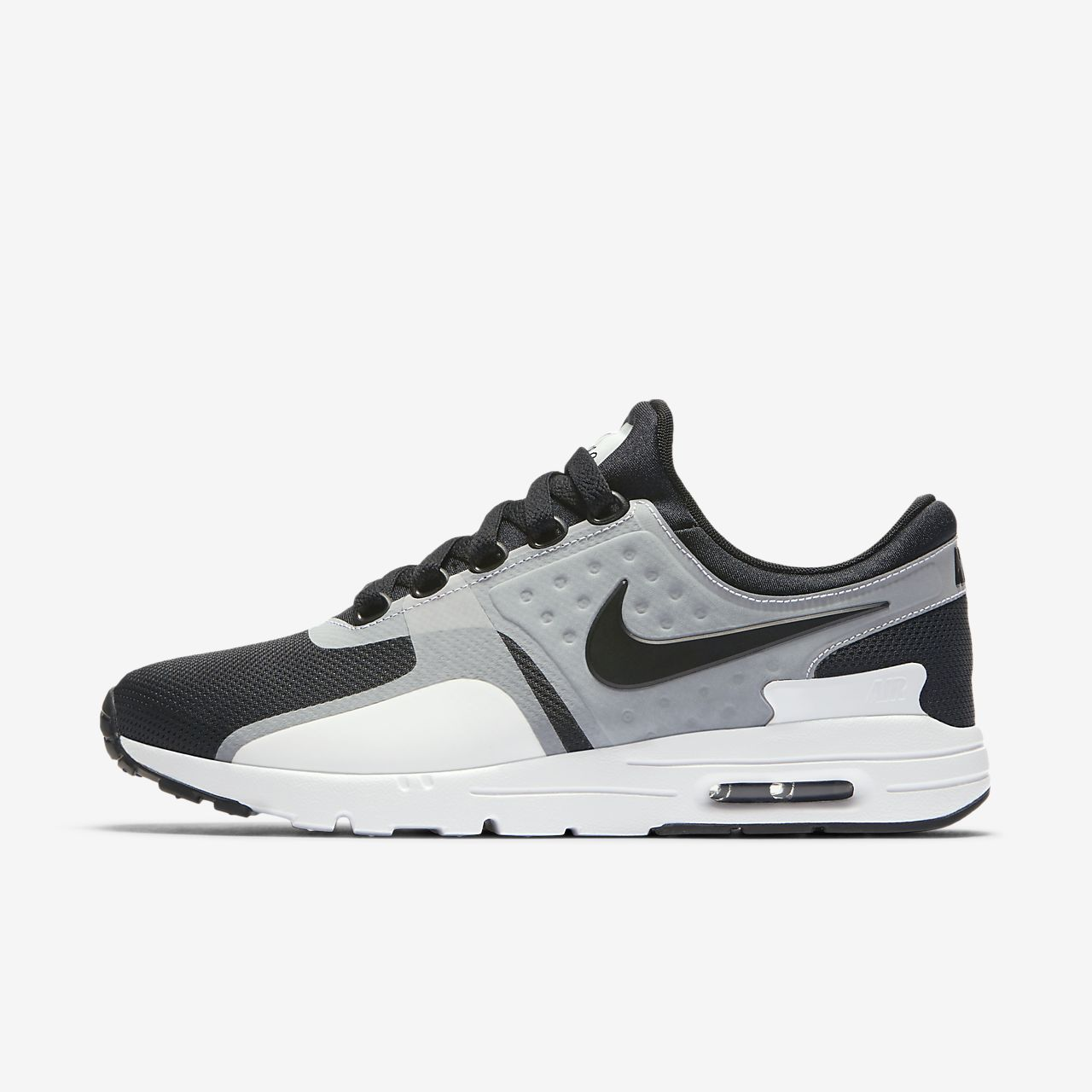 info for 2f948 beb59 Nike Air Max Zero : Nike Sneakers Online at Best Prices ...