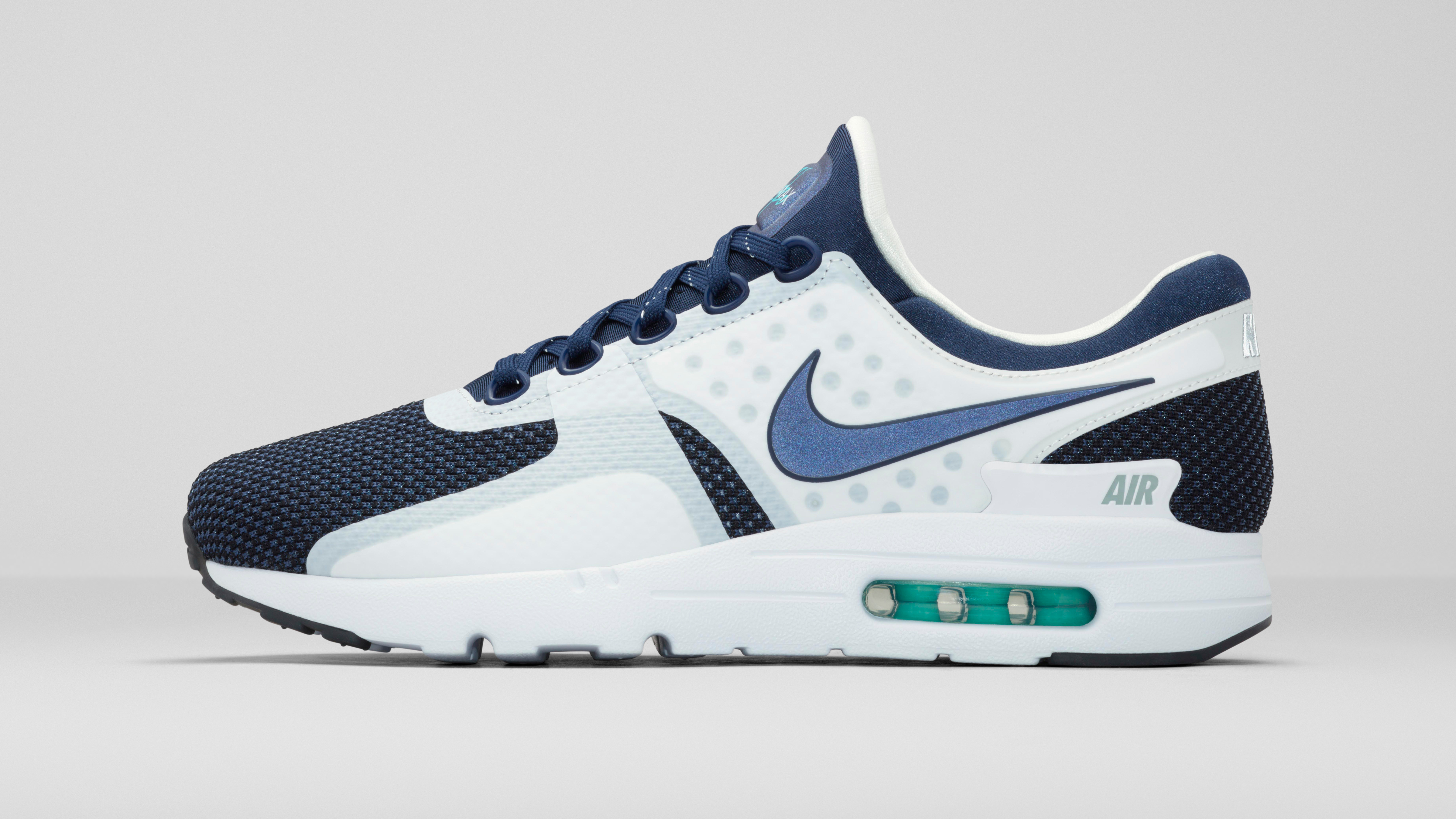 f1be40f1d221 Nike Air Max Zero   Nike Sneakers Online at Best Prices ...