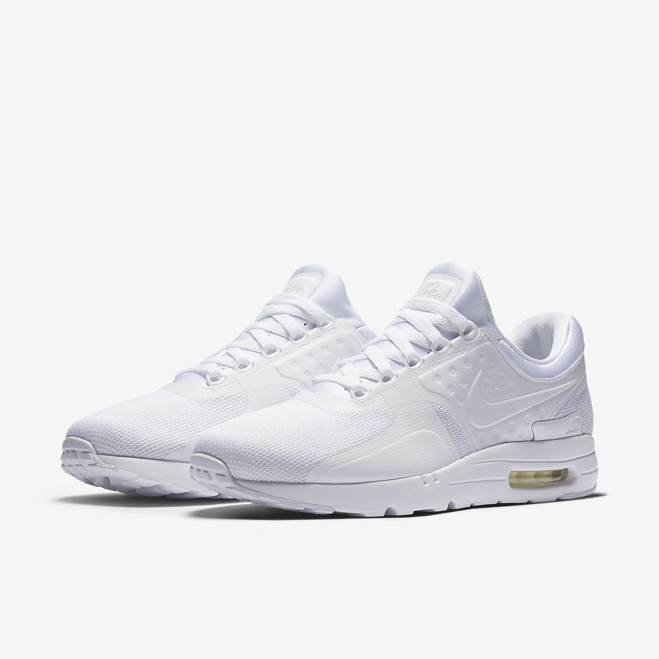huge discount cf4d1 d1b84 nike air max zero