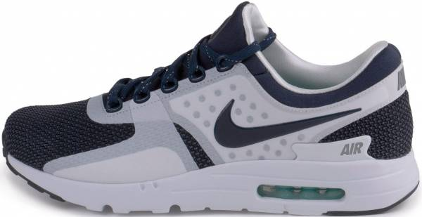 huge discount 09bfb fbc34 nike air max zero