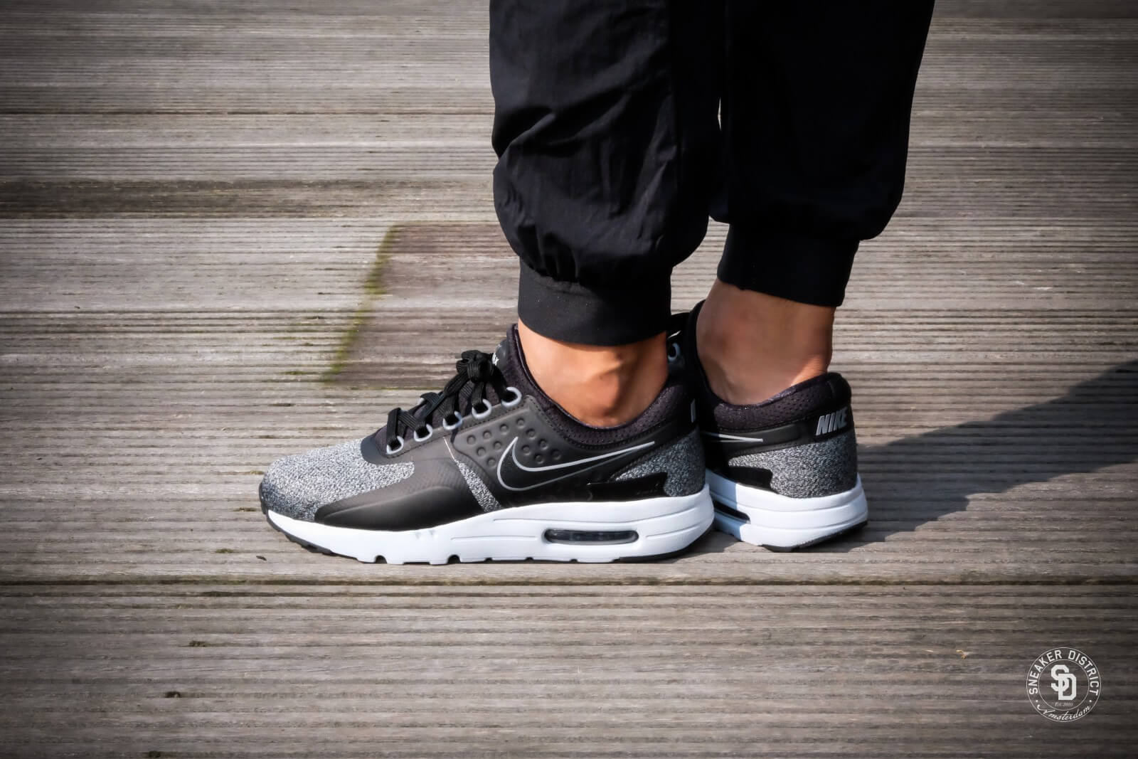 huge discount be98f 0a3ce nike air max zero