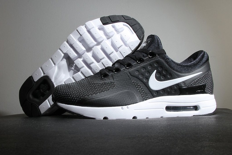 info for eb81f 7b408 Nike Air Max Zero : Nike Sneakers Online at Best Prices ...