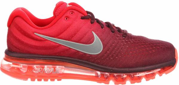finest selection 23bc2 6686e Nike Air Max : Nike Sneakers Online at Best Prices ...