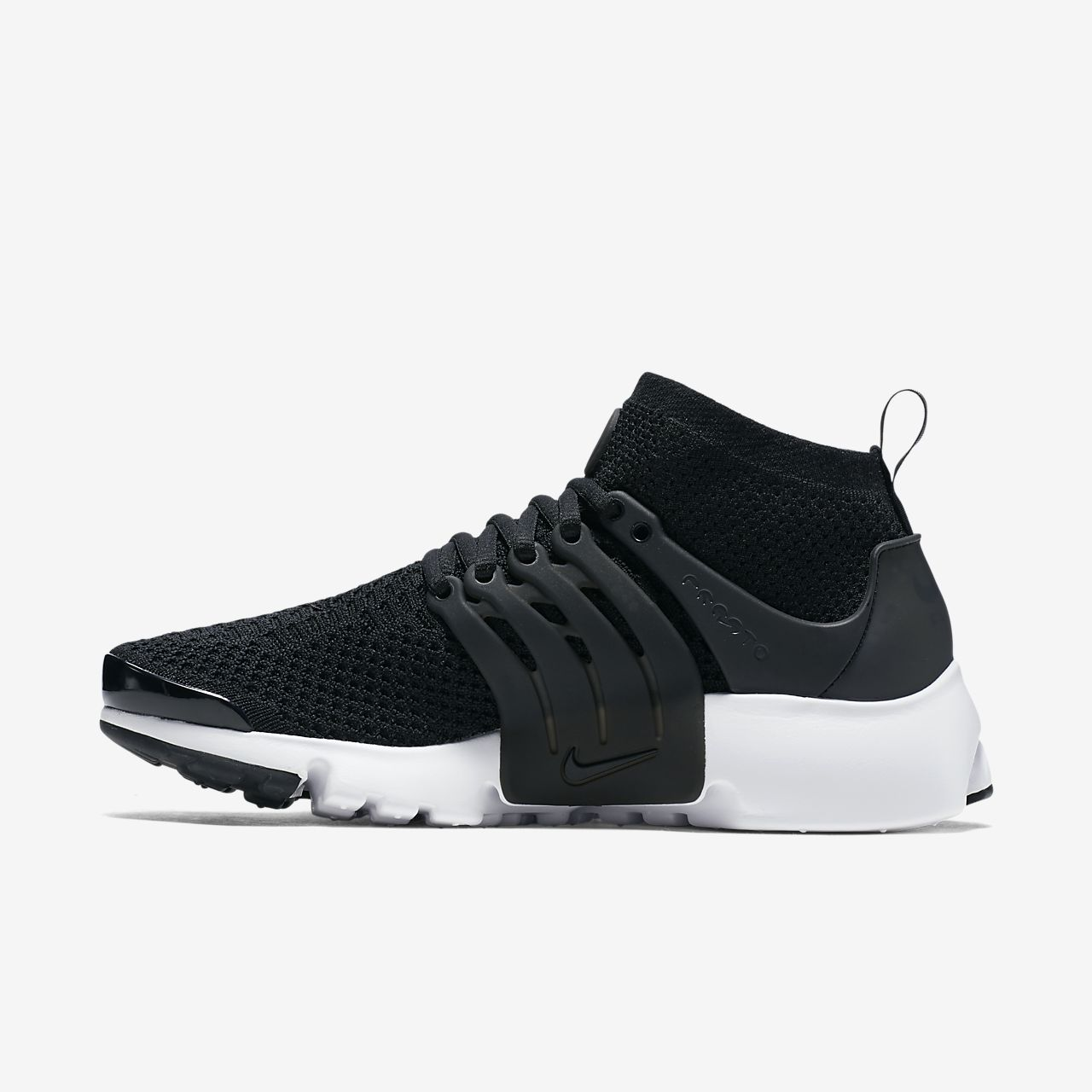best service cbb44 3f5e9 Nike Air Presto   Nike Sneakers Online at Best Prices ...