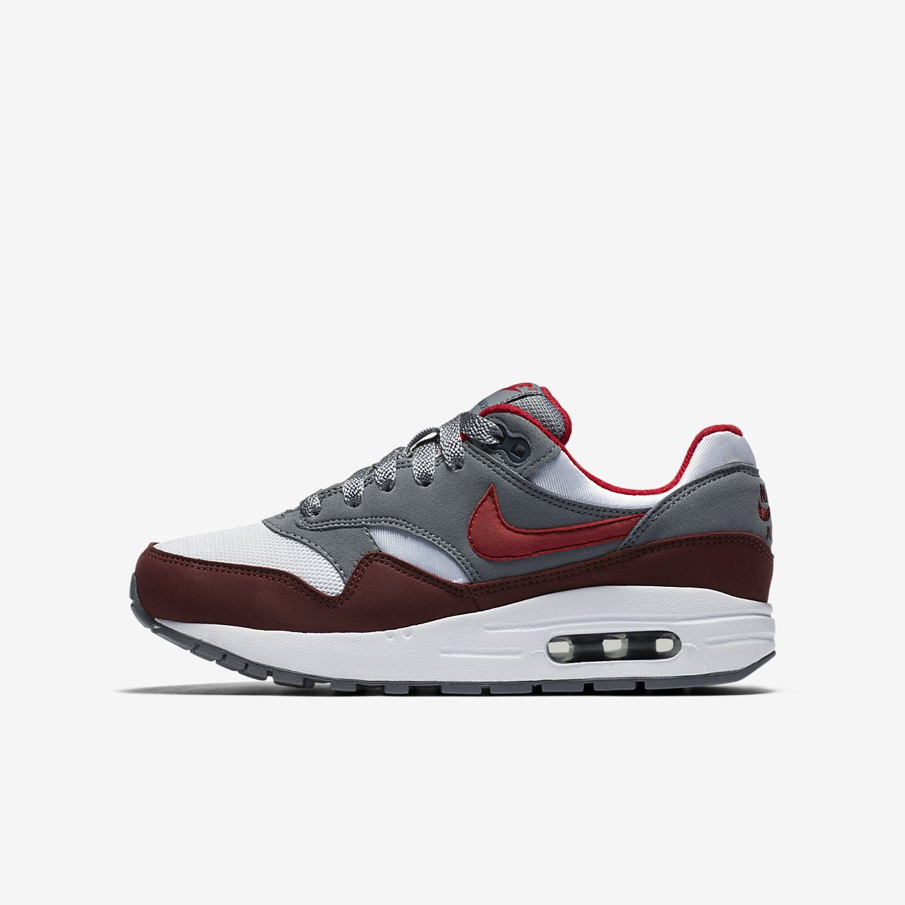 new product 348bf b1242 where to buy air max 2017 lyserød music 575fe 84d7c