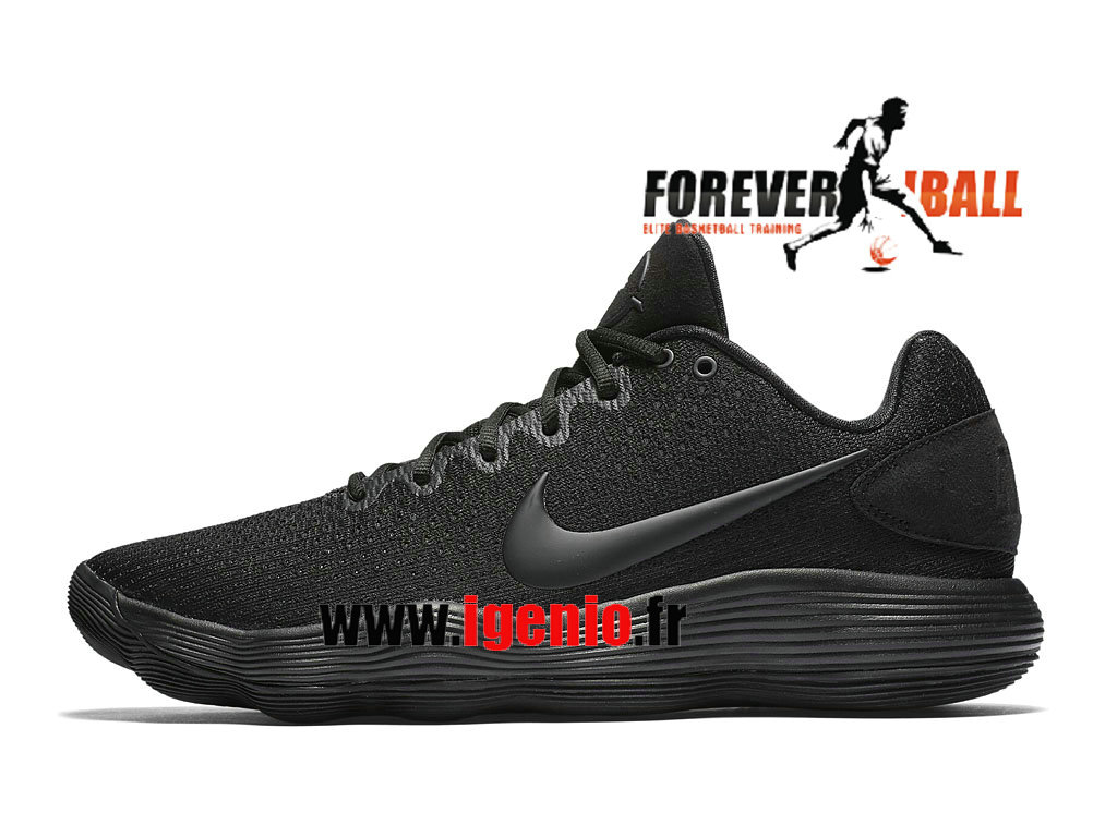 new arrival 4d171 fc992 ... coupon code for nike basketball shoes 831f4 78440