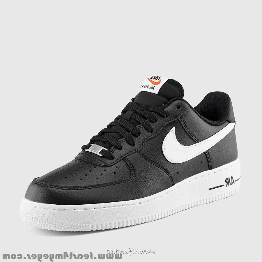 Nike Canada Sale : Nike Sneakers Online at Best Prices