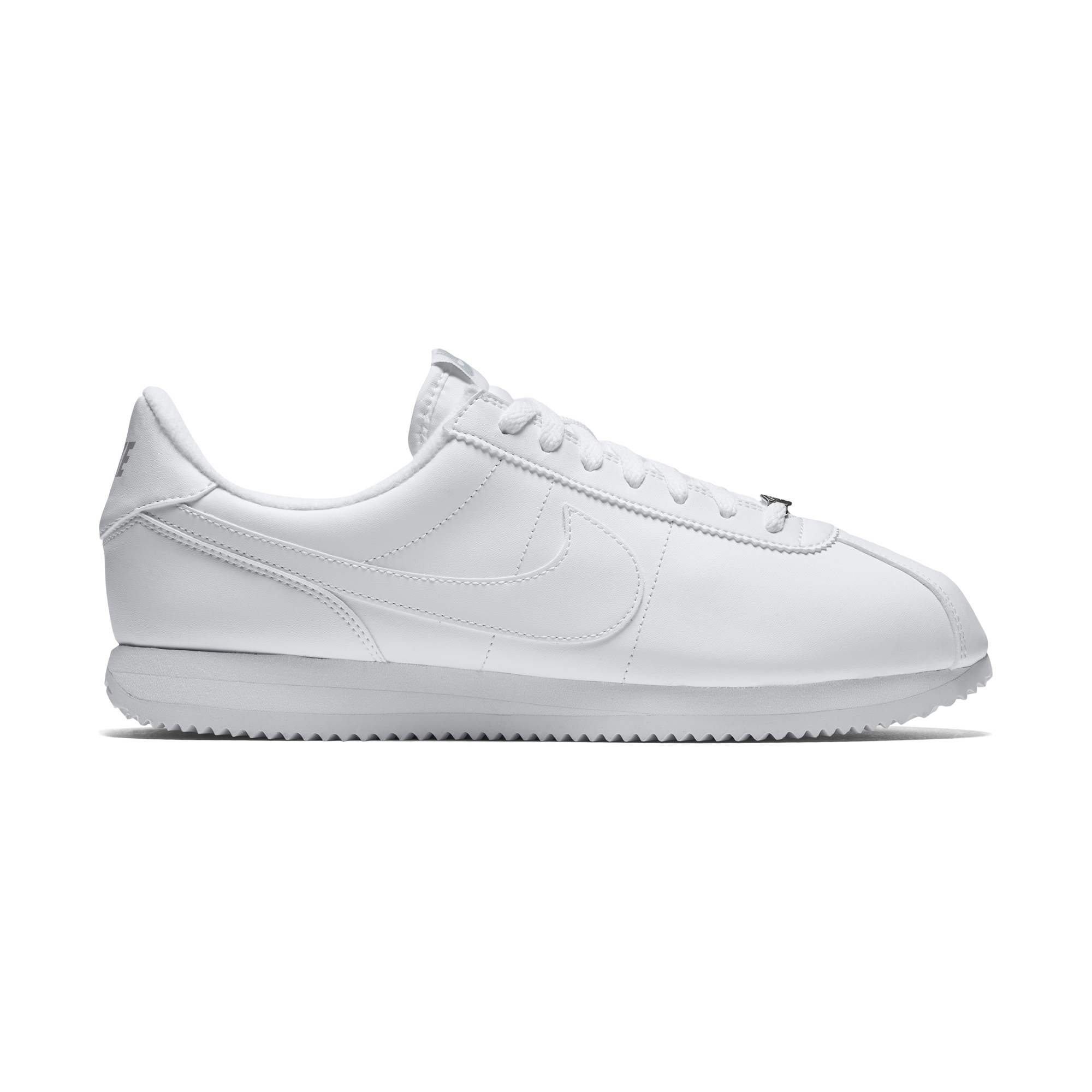 separation shoes b0f77 ddcde official where to buy nike cortez in philippines 01e35 2e329