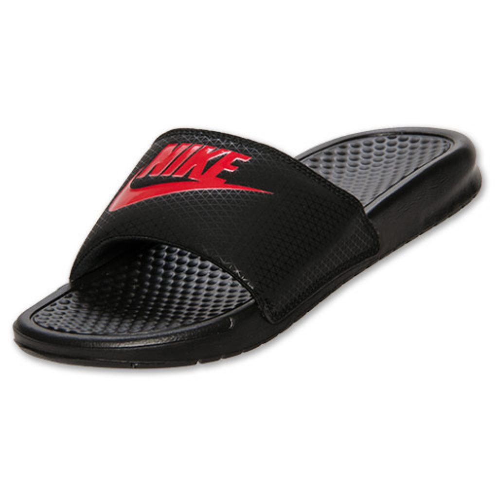 9dcf9b856c3e Nike Flip Flops   Nike Sneakers Online at Best Prices ...