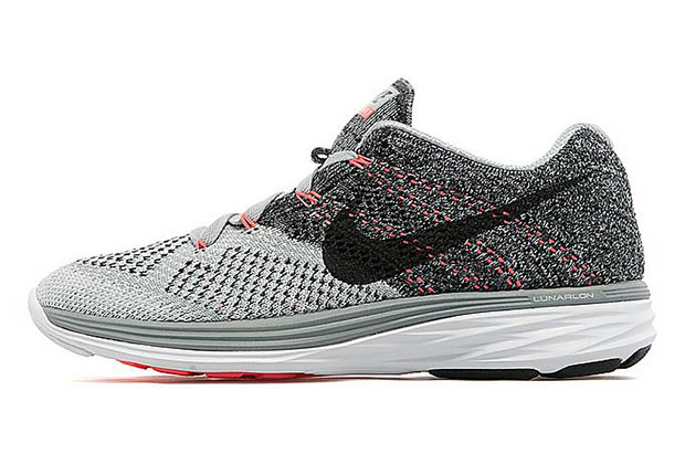 Nike Flyknit Lunar 3   Nike Sneakers Online at Best Prices ... 51adb393e