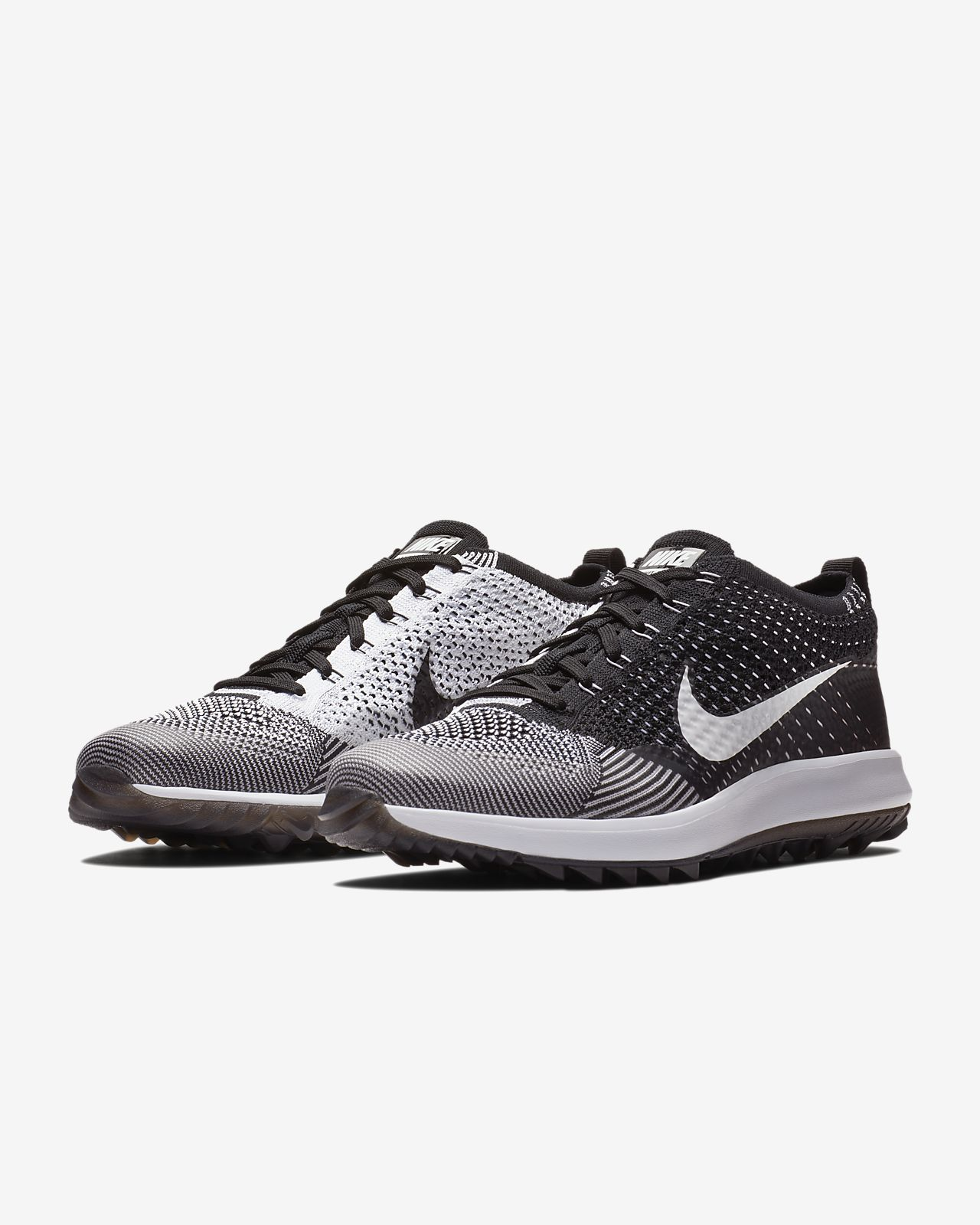the best attitude 14a02 6cc48 nike flyknit racer