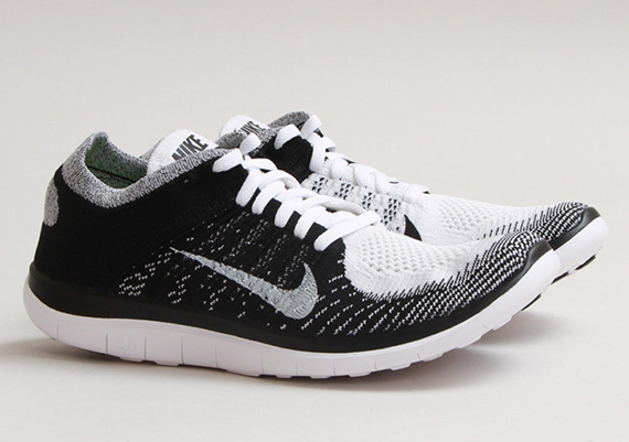 2f313c09d Nike Free 4.0   Nike Sneakers Online at Best Prices