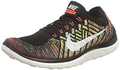1d52f52a122af Nike Free 4.0   Nike Sneakers Online at Best Prices