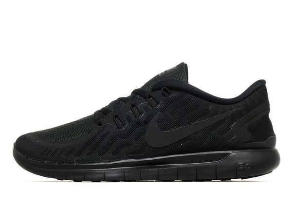 e483b9228e2c2 Nike Free 5.0   Nike Sneakers Online at Best Prices