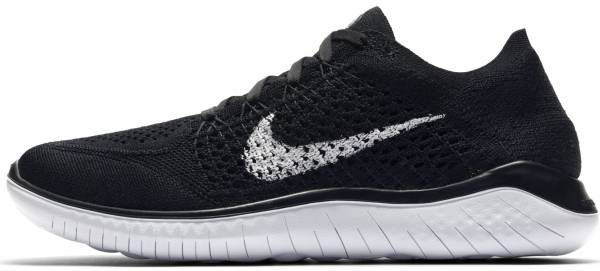 new arrival 81b8a aff9a nike free rn flyknit