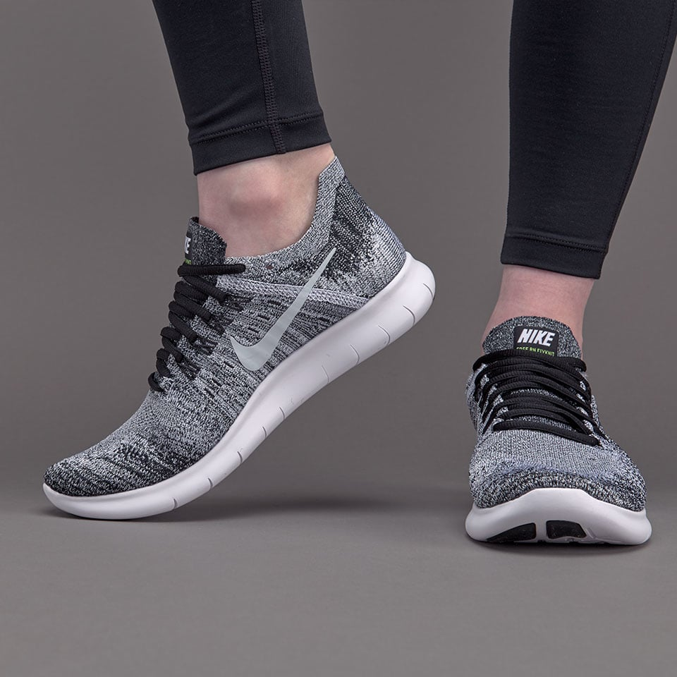 new arrival c7f82 217e0 nike free rn flyknit