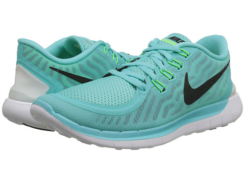 new styles 8ec2a dc040 Nike Free Run 5.0 : Nike Sneakers Online at Best Prices ...