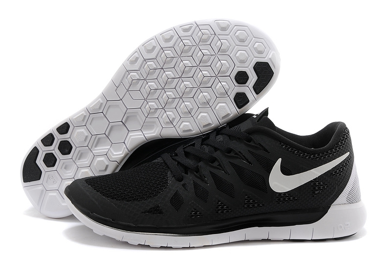 online store 83dcf 9184f nike free run 5.0