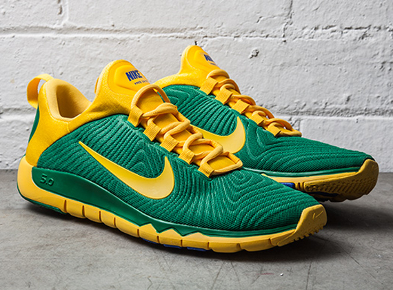 reputable site b30d6 c9ad9 nike free trainer 5.0