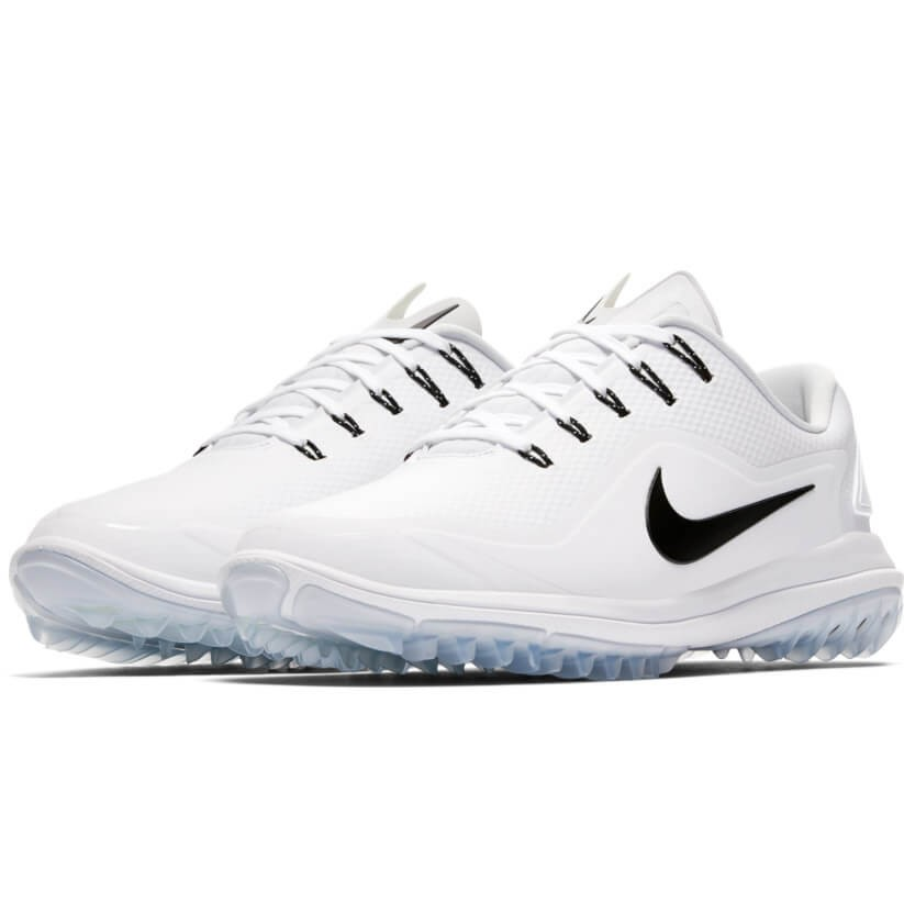 best service ee653 e1aef Nike Golf Shoes  Nike Sneakers Online at Best Prices ...