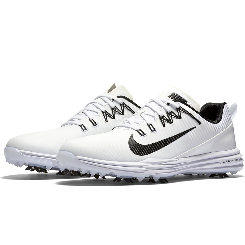 online store 4b9f4 f57fa Nike Golf Shoes   Nike Sneakers Online at Best Prices ...