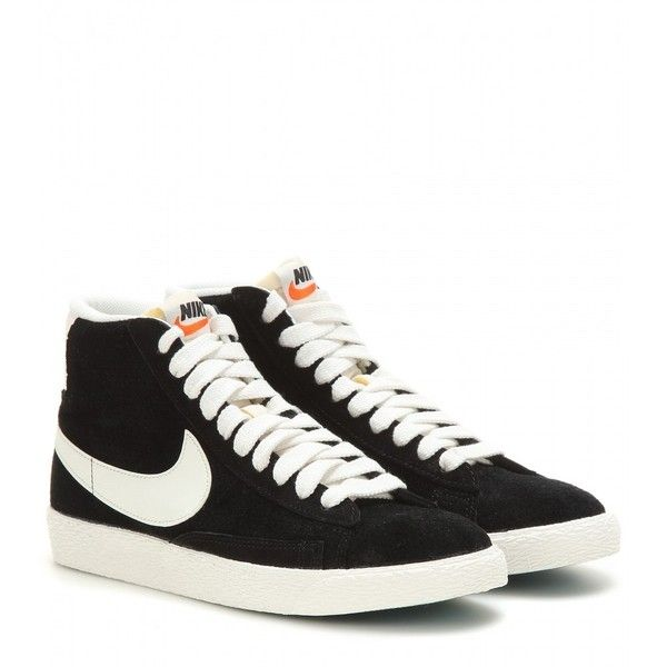 release date: 6f9c3 27023 greece nike sb blazer high womens orange blue 524e2 39b41