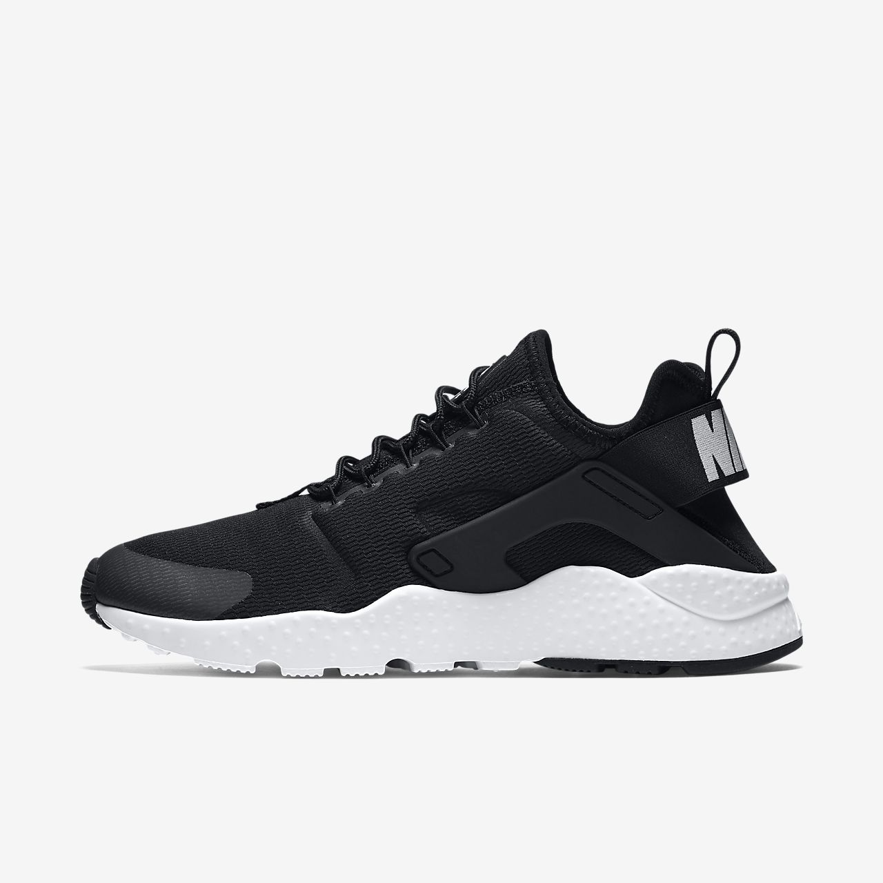 9b6451f2ab Nike Huarache : Nike Sneakers Online at Best Prices | Backalleymusic.ca