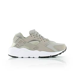 new arrivals 139cc afb9a Nike Huarache : Nike Sneakers Online at Best Prices ...