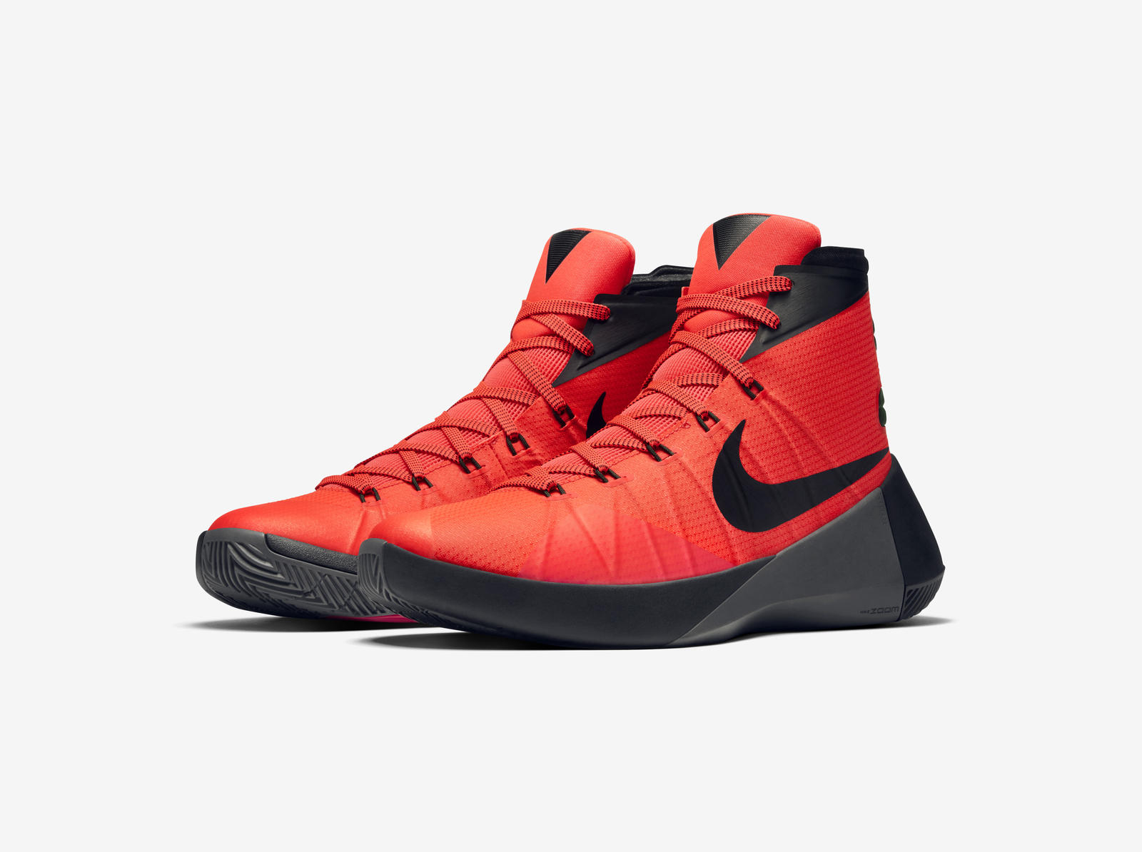 Nike Hyperdunk 2015   Nike Sneakers Online at Best Prices ... 24c8c811a1
