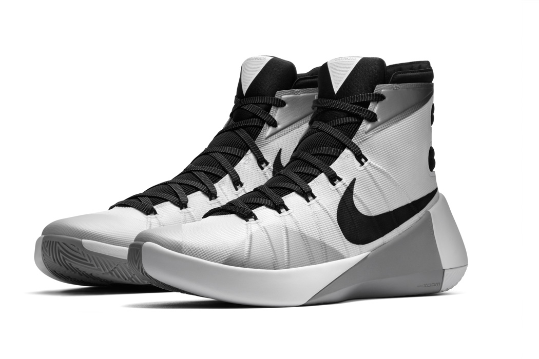 half off ce741 139e1 ... coupon for nike hyperdunk 2015 01598 64916